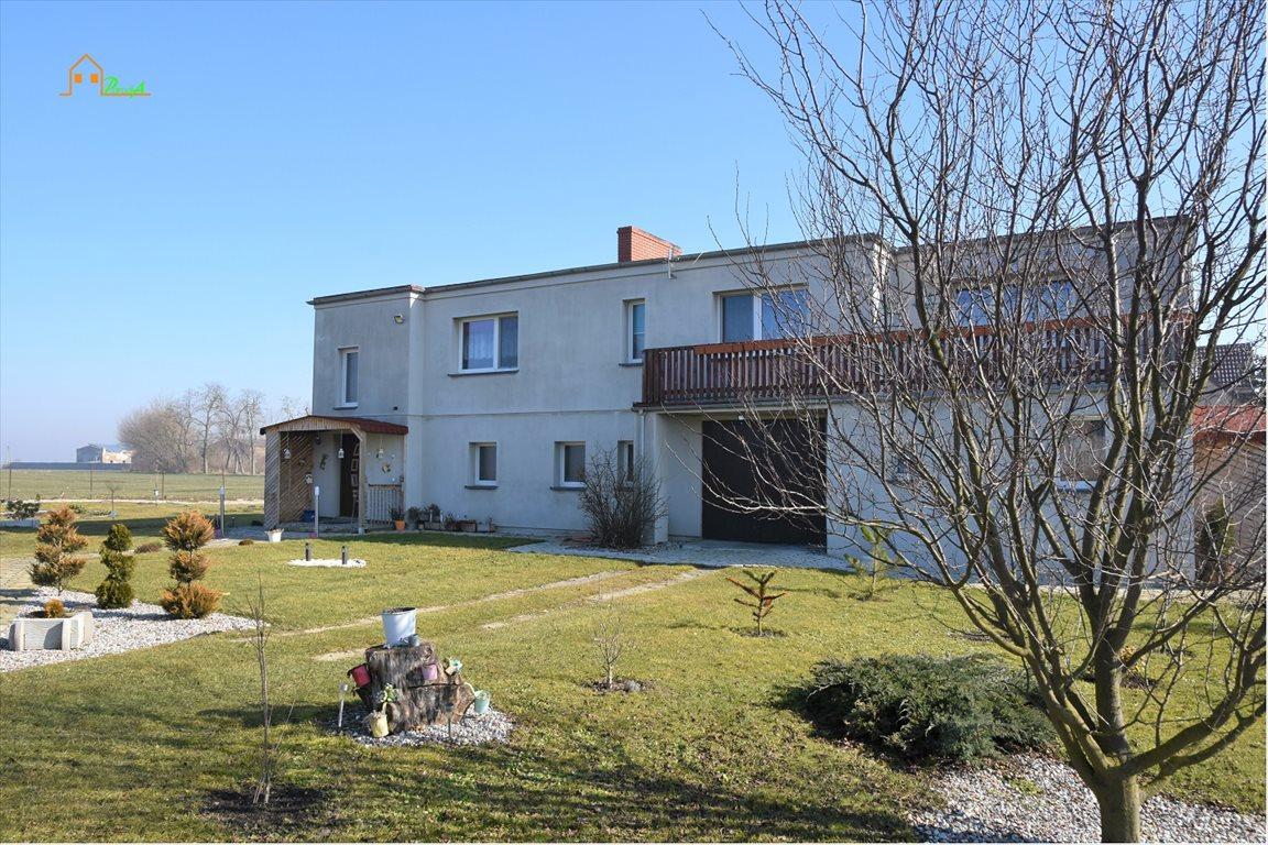 Dom na sprzedaż Pałczyn  440m2 Foto 1