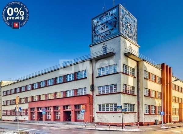 Lokal użytkowy na sprzedaż Częstochowa, Śródmieście, Centrum, Kopernika  9934m2 Foto 2