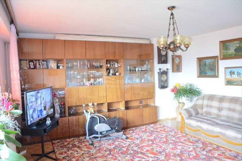 Mieszkanie czteropokojowe  na sprzedaż Białystok, Bojary  72m2 Foto 5