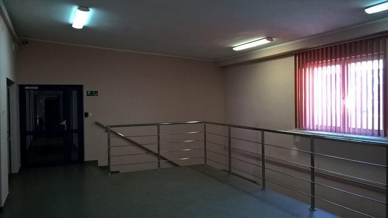 Działka przemysłowo-handlowa na sprzedaż Praszka, Fabryczna 17  24798m2 Foto 9