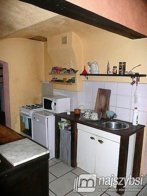 Dom na sprzedaż Choszczno, Obrzeża  130m2 Foto 9
