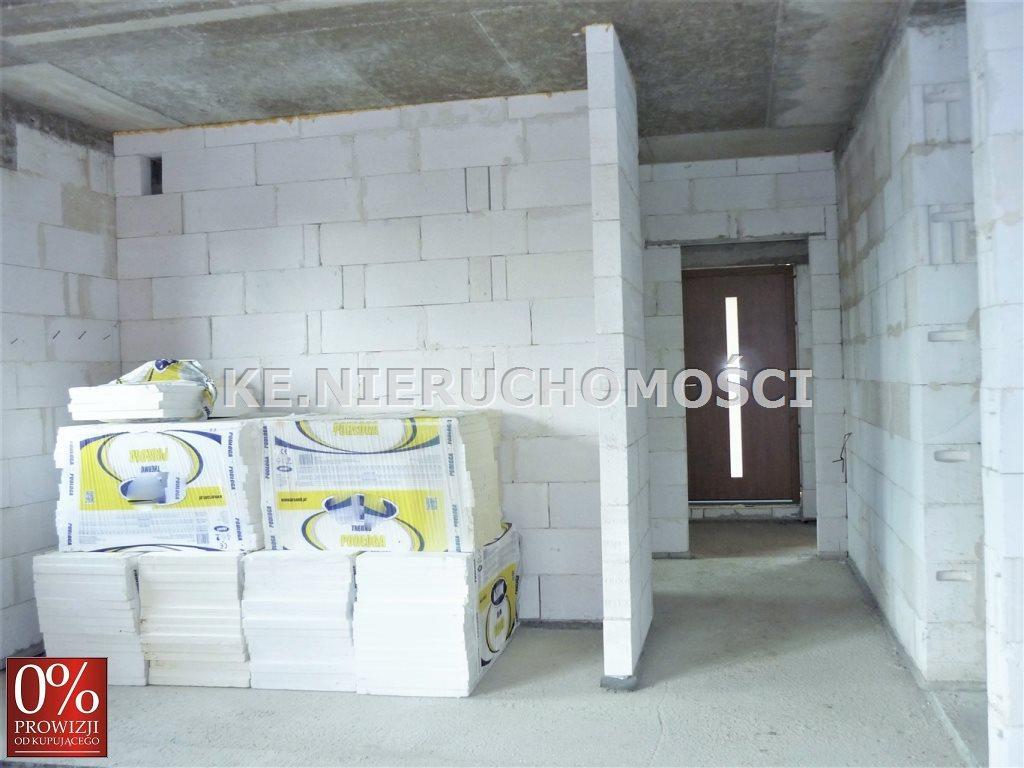 Dom na sprzedaż Mikołów  159m2 Foto 5