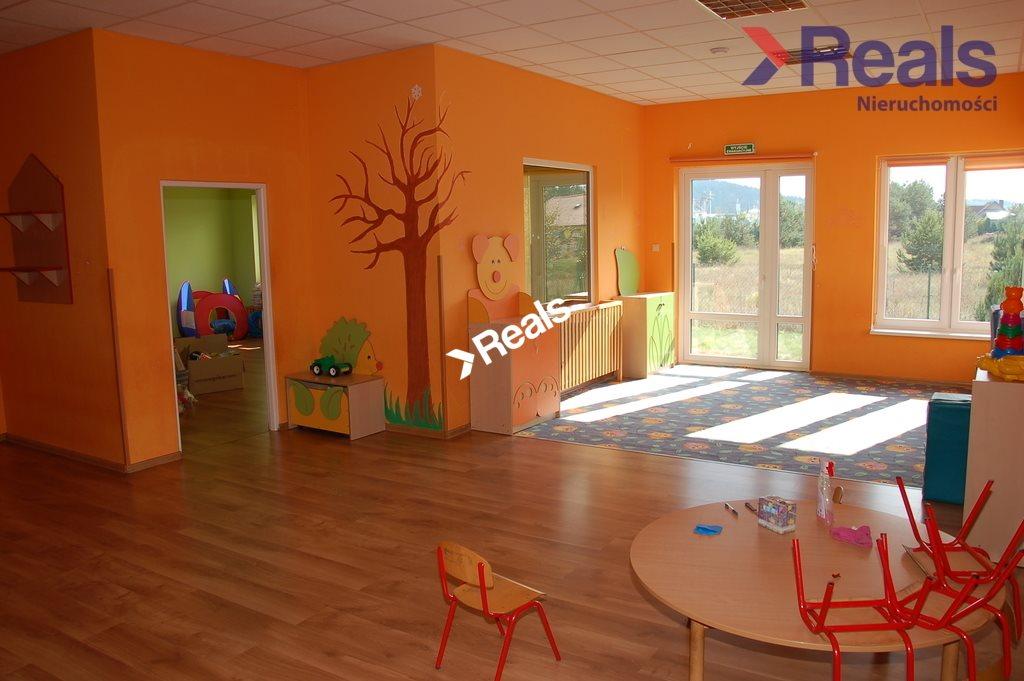 Lokal użytkowy na sprzedaż Mszanowo  579m2 Foto 6