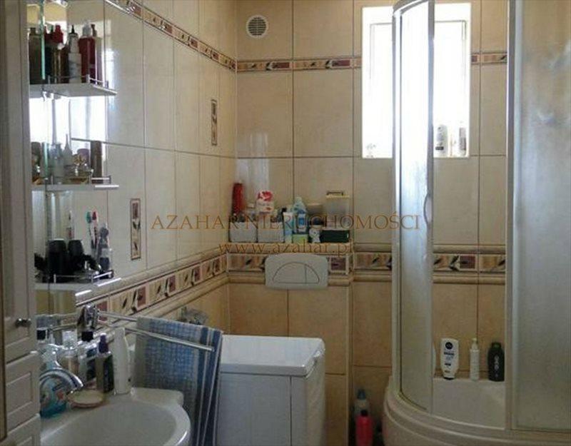 Dom na sprzedaż Stryków  218m2 Foto 9