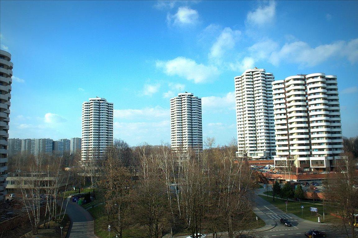Mieszkanie trzypokojowe na sprzedaż Katowice, Os. Tysiąclecia  48m2 Foto 1