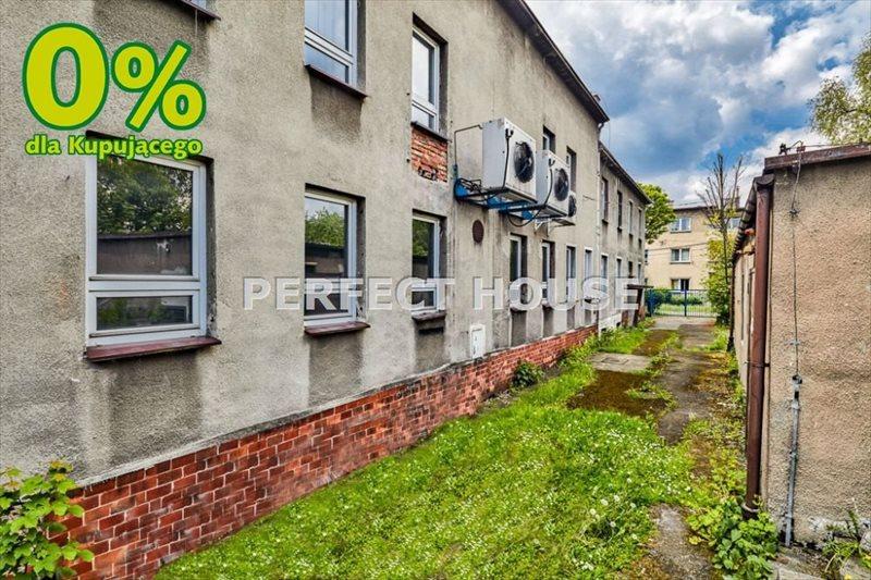 Lokal użytkowy na sprzedaż Katowice  988m2 Foto 5