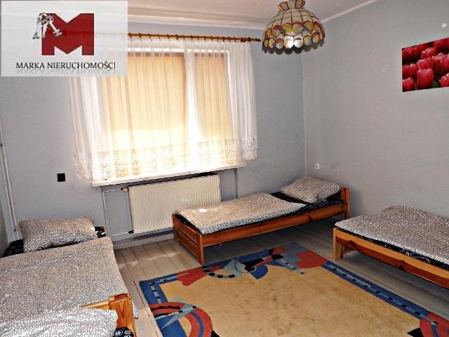 Mieszkanie trzypokojowe na wynajem Kędzierzyn-Koźle, Piotra Skargi  90m2 Foto 3