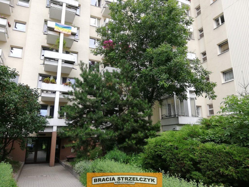Mieszkanie trzypokojowe na sprzedaż Warszawa, Śródmieście, Inflancka  59m2 Foto 13