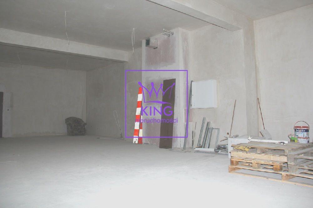 Lokal użytkowy na sprzedaż Szczecin, Stare Miasto  84m2 Foto 2