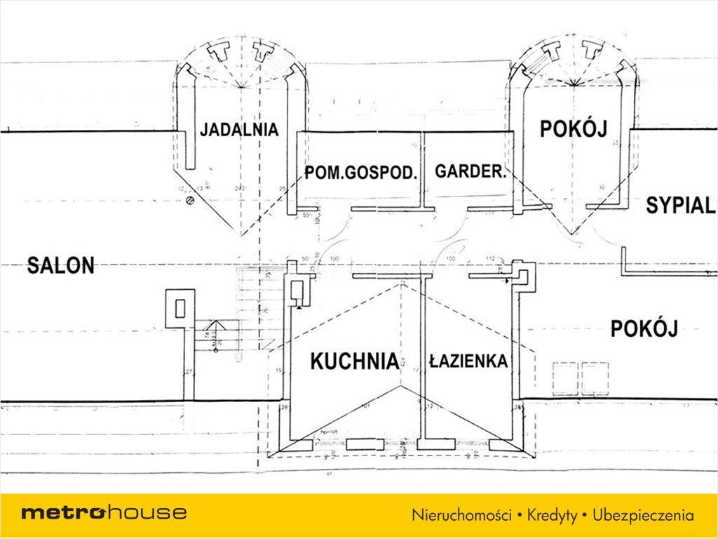 Mieszkanie czteropokojowe  na wynajem Tychy, Urbanowice, Oświęcimska  130m2 Foto 13