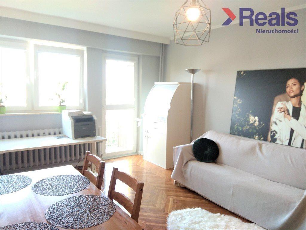 Mieszkanie dwupokojowe na sprzedaż Warszawa, Ochota, Rakowiec, Gorlicka  41m2 Foto 4