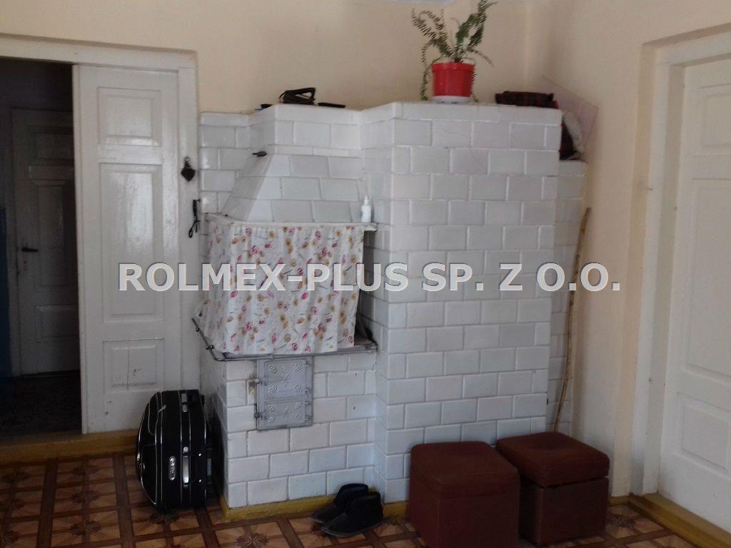 Dom na sprzedaż Dragany  90m2 Foto 6