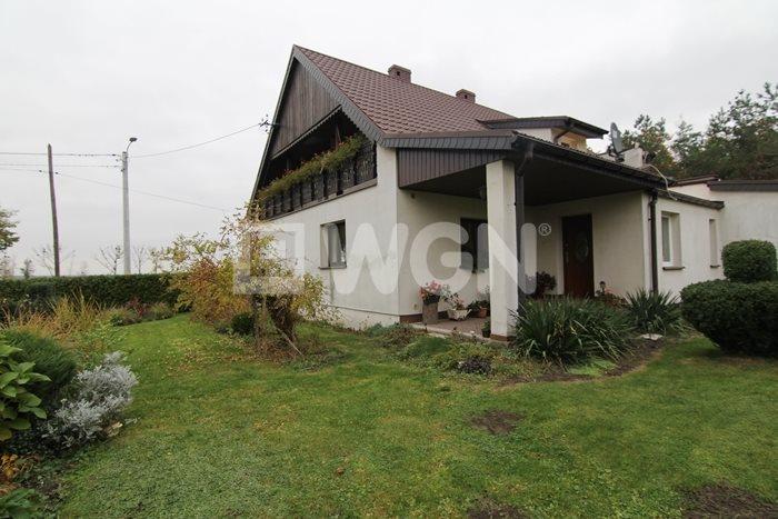 Dom na sprzedaż Wojsławice, Wojsławice  178m2 Foto 2