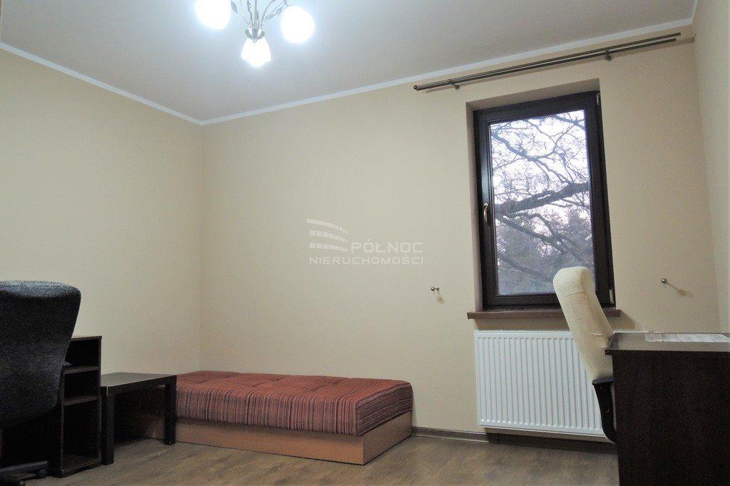 Mieszkanie trzypokojowe na sprzedaż Kraków, Łagiewniki-Borek Fałęcki, Łagiewniki-Borek Fałęcki  68m2 Foto 3