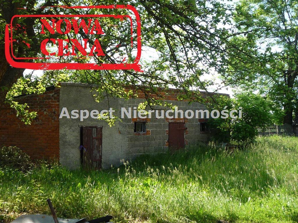 Dom na sprzedaż Bedlno  120m2 Foto 9