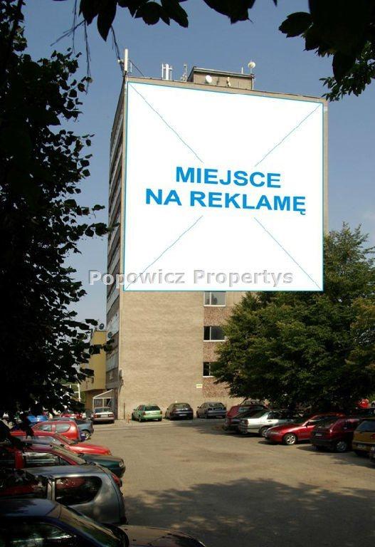 Lokal użytkowy na wynajem Jarosław  200m2 Foto 1