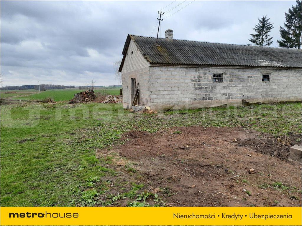 Dom na sprzedaż Nakory, Suchożebry  78m2 Foto 5