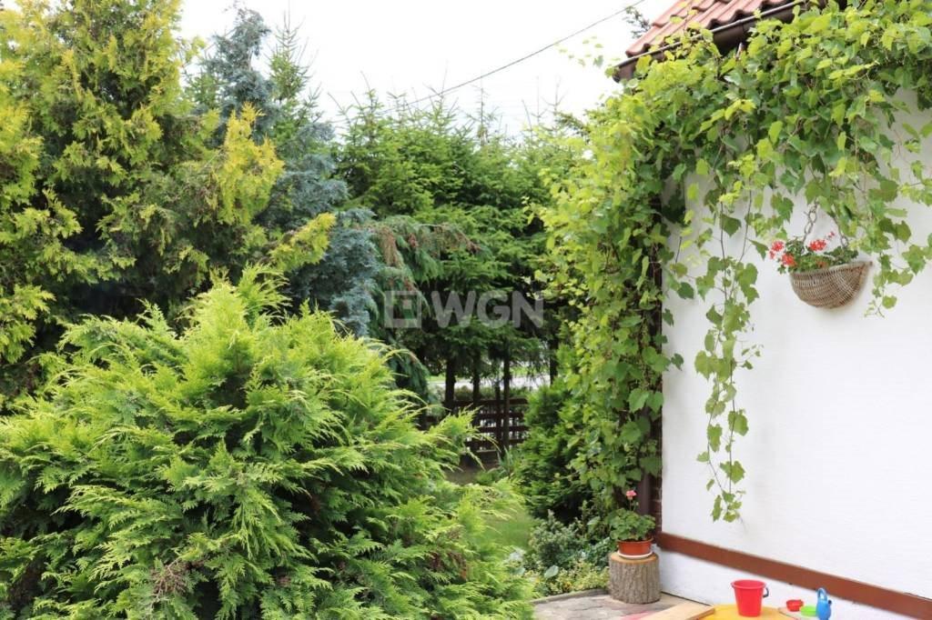 Dom na sprzedaż Bierzwnik, Bierzwnik, Bierzwnik  120m2 Foto 3