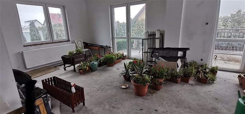 Dom na sprzedaż Pogórze, Kołłątaja  182m2 Foto 2