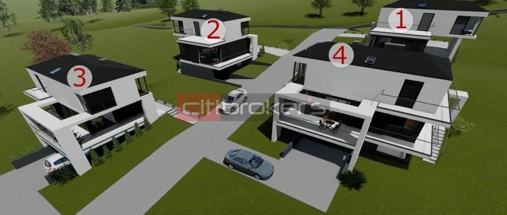 Dom na sprzedaż Tyczyn  151m2 Foto 8