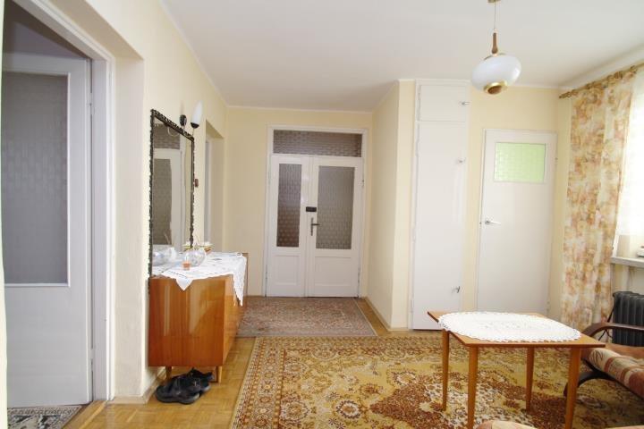 Dom na sprzedaż Wawelno  200m2 Foto 13