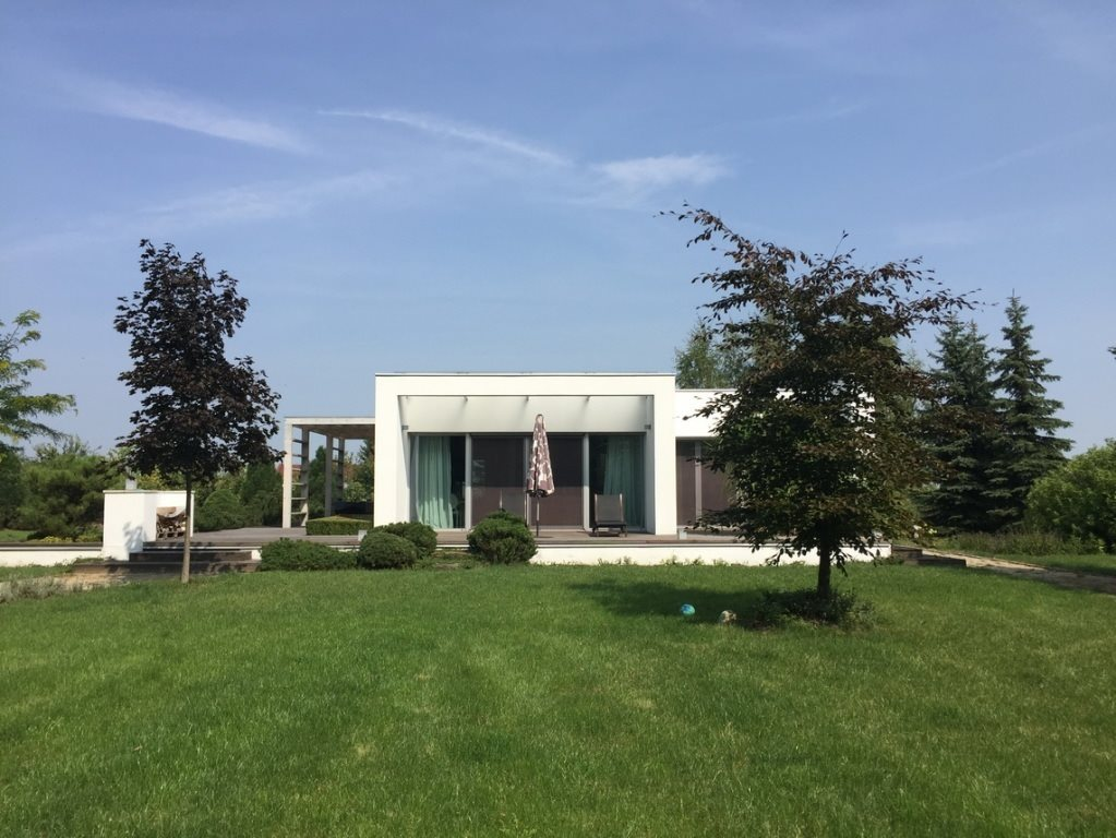 Dom na sprzedaż Łęka  133m2 Foto 11