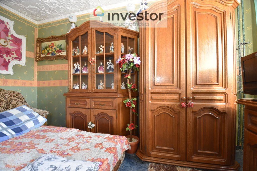 Mieszkanie dwupokojowe na sprzedaż Kędzierzyn-Koźle, Władysława Grabskiego  32m2 Foto 1