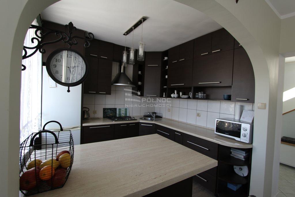 Dom na sprzedaż Łomża  160m2 Foto 5