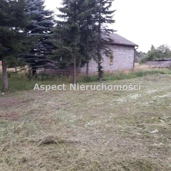 Działka budowlana na sprzedaż Augustów  3644m2 Foto 2