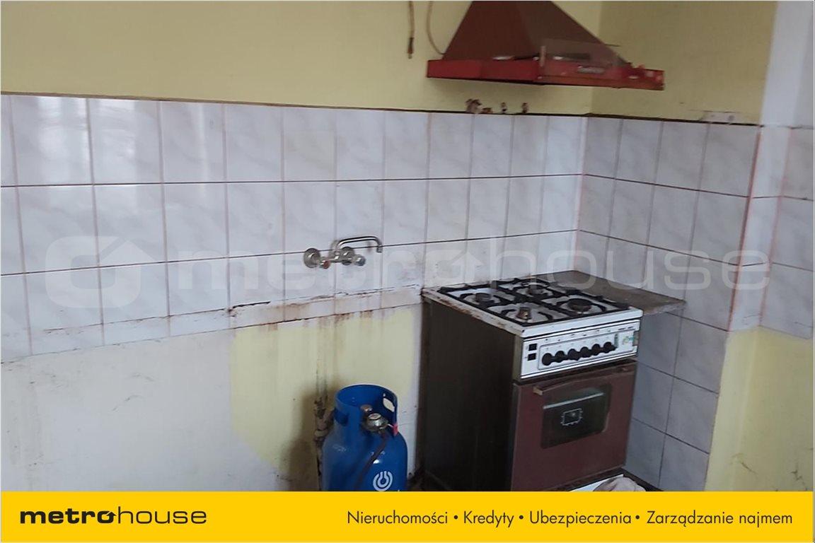 Dom na sprzedaż Skierniewice, Skierniewice  130m2 Foto 5