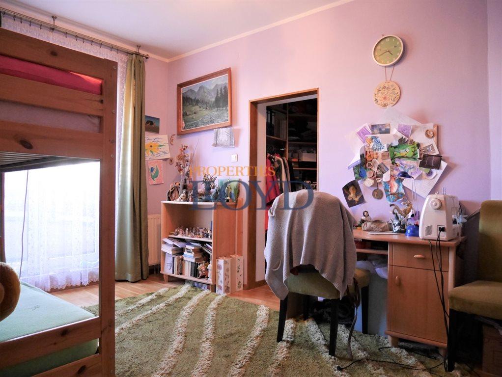 Mieszkanie na sprzedaż Warszawa, Bemowo, Powstańców Śląskich  116m2 Foto 8