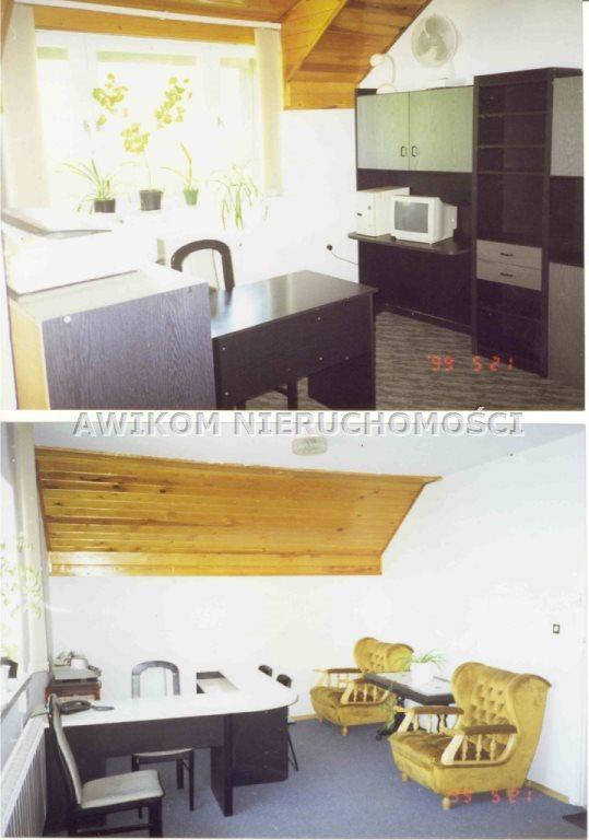 Dom na sprzedaż Warszawa, Ursus, Gołąbki  1050m2 Foto 9