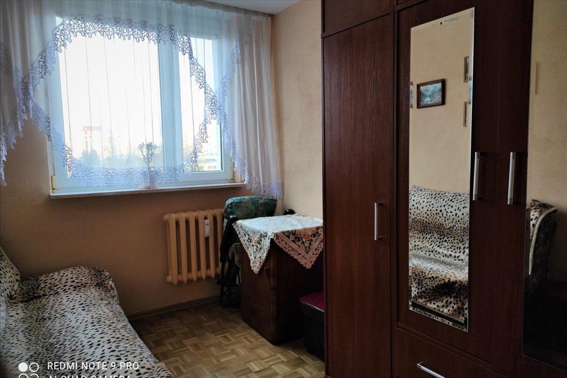 Mieszkanie dwupokojowe na sprzedaż Warszawa, Ochota, Rakowiec  38m2 Foto 3