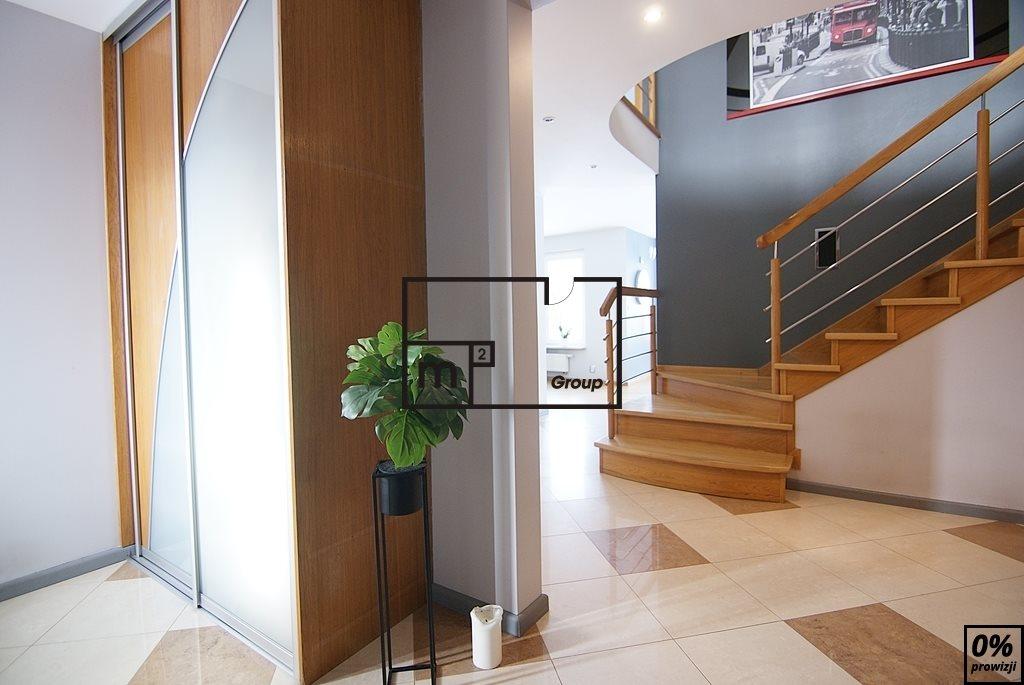Dom na sprzedaż Wyszków  220m2 Foto 10