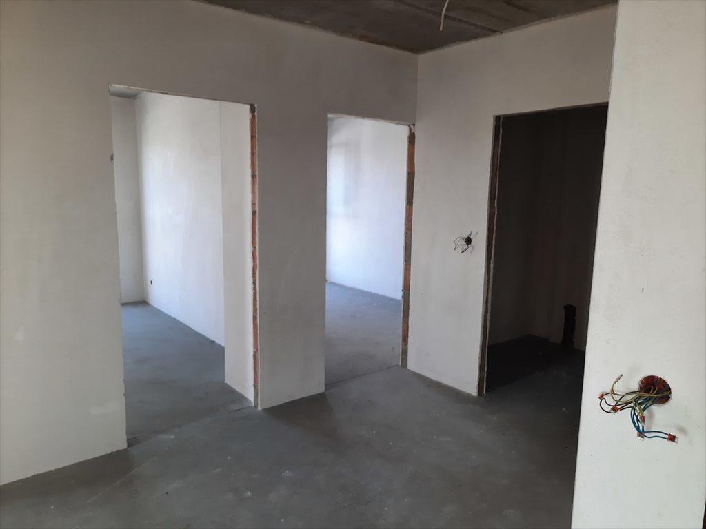 Mieszkanie trzypokojowe na sprzedaż Katowice, Piotrowice, Bażantów  5264m2 Foto 8