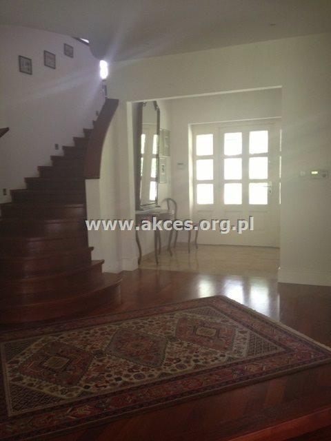Dom na sprzedaż Piaseczno, Zalesie Dolne  460m2 Foto 8