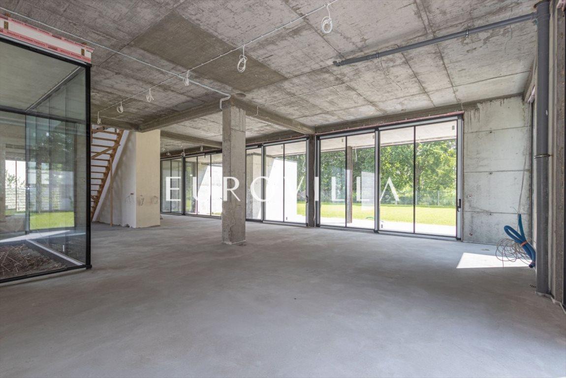 Dom na sprzedaż Konstancin-Jeziorna  541m2 Foto 5