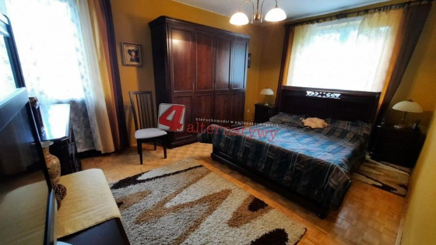 Dom na sprzedaż Wola Rzędzińska  230m2 Foto 12
