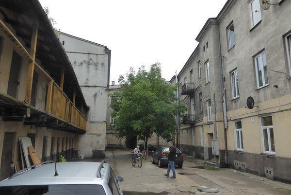 Lokal użytkowy na sprzedaż Radom, Centrum, Słowackiego  1473m2 Foto 3