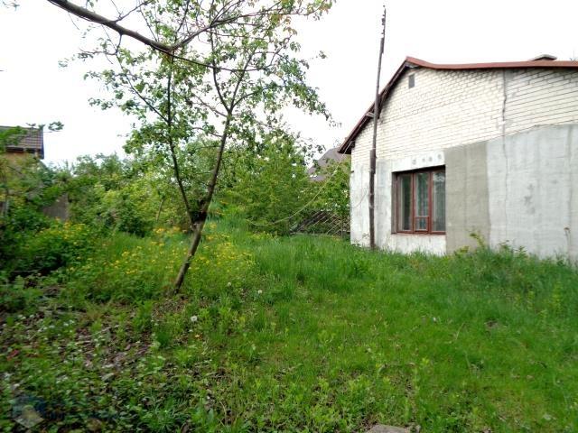 Działka budowlana na sprzedaż Nowy Dwór Mazowiecki, Prosta  1096m2 Foto 4