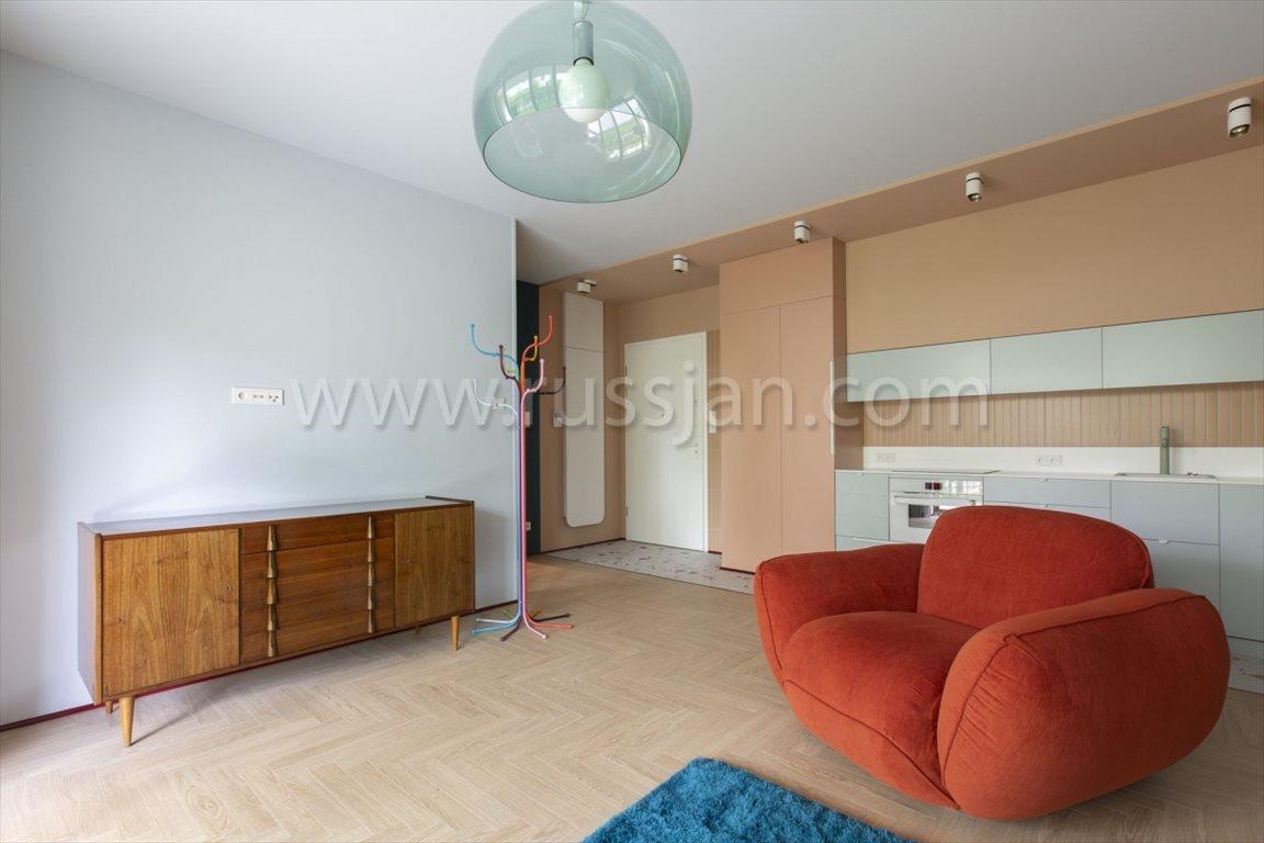 Mieszkanie dwupokojowe na wynajem Gdańsk, Brzeźno, gen. Józefa Hallera  55m2 Foto 9
