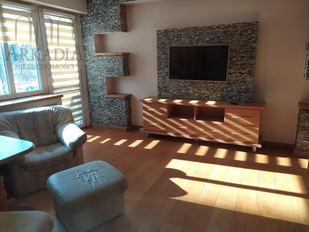 Mieszkanie dwupokojowe na wynajem Lublin, Bronowice, Zimowa  50m2 Foto 9