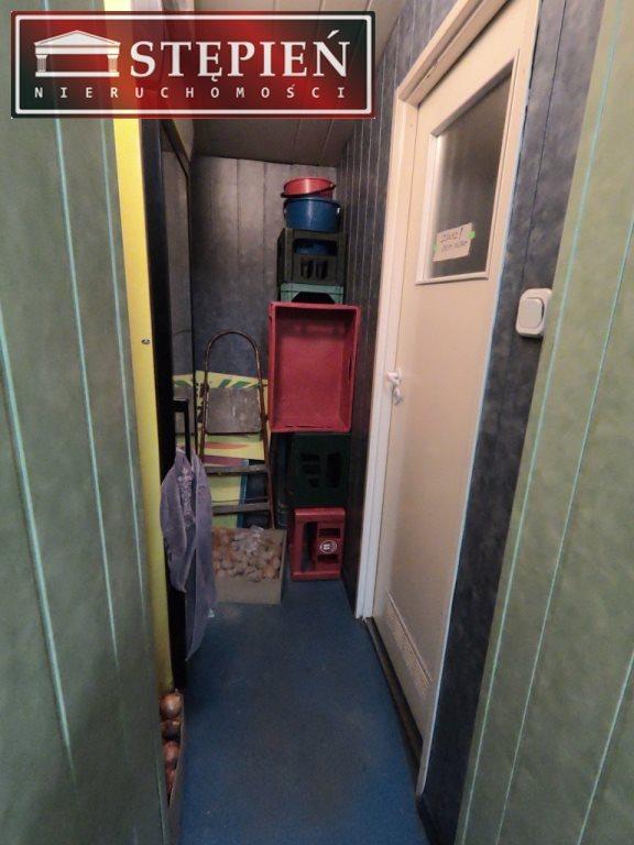 Dom na sprzedaż Jelenia Góra, Centrum  130m2 Foto 9