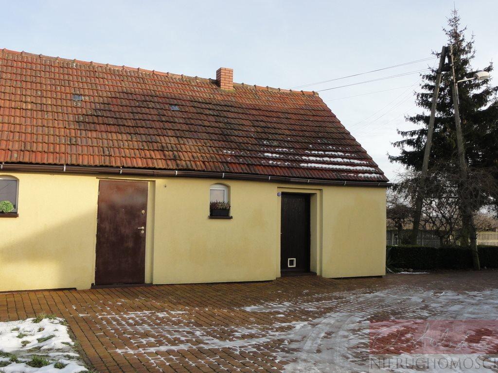 Dom na sprzedaż Kębłowo  240m2 Foto 11