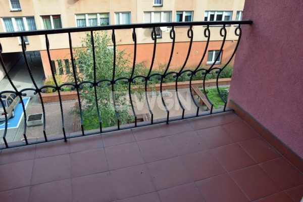 Dom na sprzedaż Lubań, Wąska  377m2 Foto 9