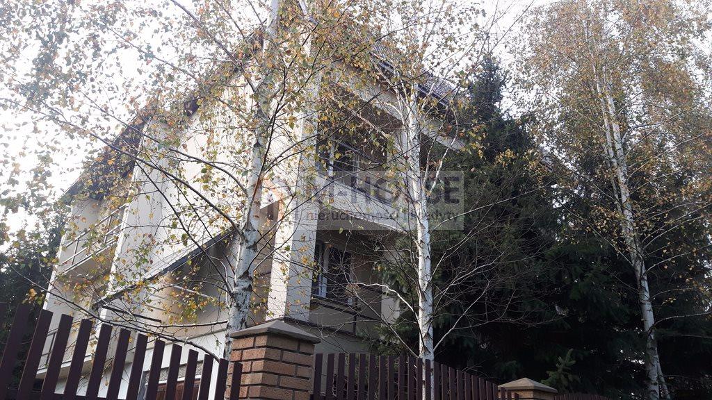 Dom na sprzedaż Ciecierzyn  260m2 Foto 4