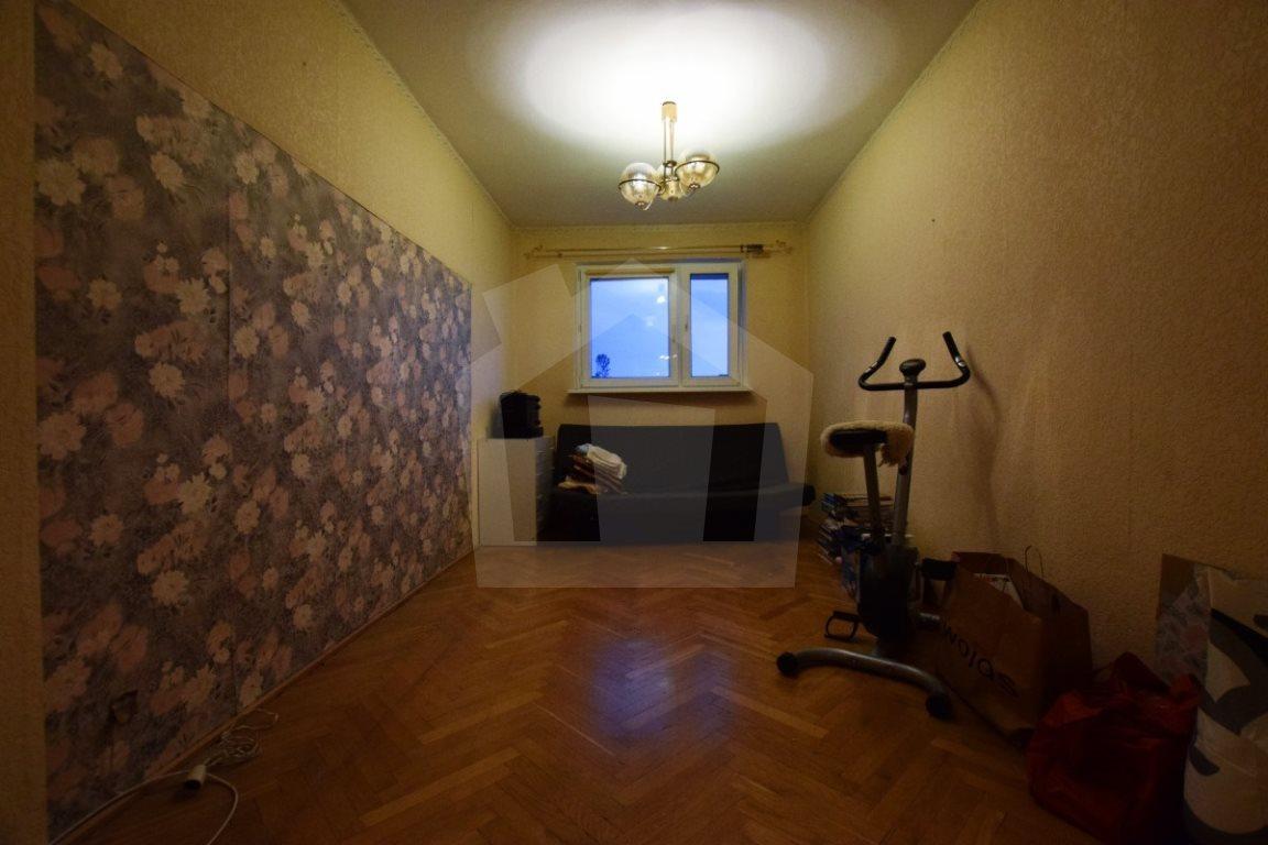 Mieszkanie trzypokojowe na sprzedaż Bydgoszcz, Błonie  47m2 Foto 4