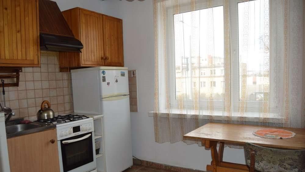 Mieszkanie trzypokojowe na wynajem Gdynia, Grabówek  72m2 Foto 7
