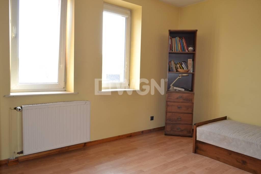 Mieszkanie na wynajem Bolesławiec, Dolne Młyny  150m2 Foto 9
