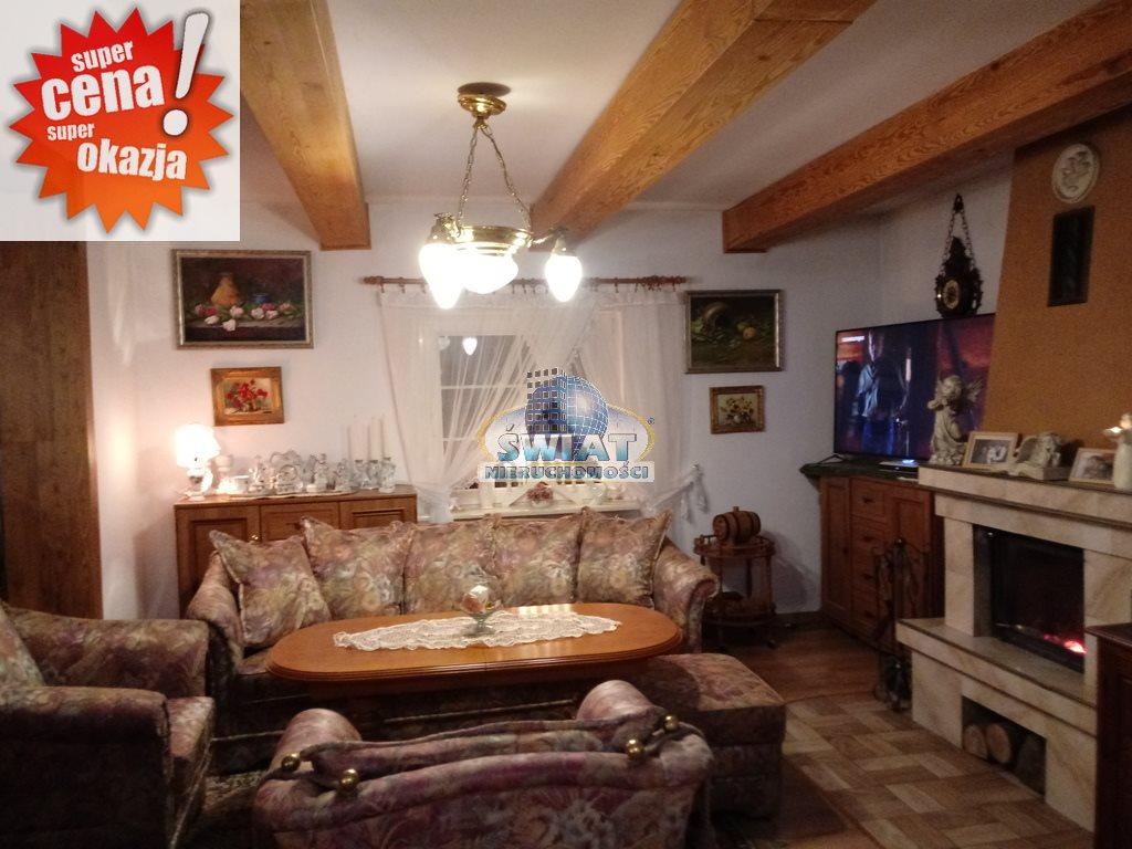 Dom na sprzedaż Dobrojewo  135m2 Foto 1